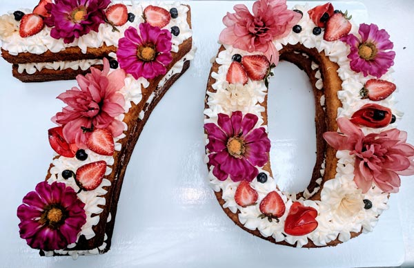 Astonishing Custom Cakes Bartlett Tn Home Jaybear Bake Shop Funny Birthday Cards Online Alyptdamsfinfo