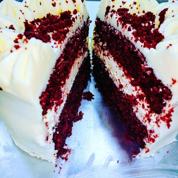Custom Cakes Bartlett, TN | Home | Jaybear Bake Shop